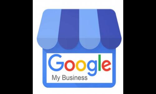 Google My Business Listesinde Daha Yüksek Sıralama için 10 İpucu