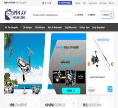 spinavmarketim.com.tr