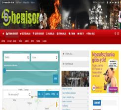 benisor.com