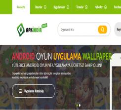 apkindir.com
