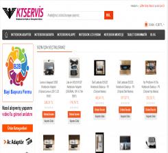 ktservis.com.tr