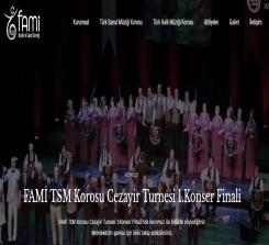 famimusikisanat.org/