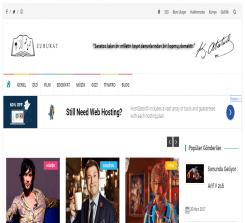 zuhurat.net