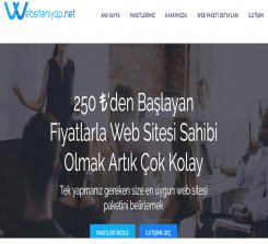 websiteniyap.net