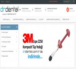 drdental.com.tr