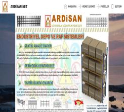 ardisan.net