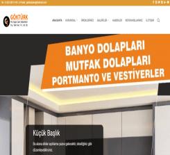 gokturkpen.com