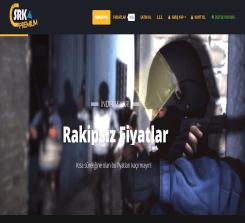 csrkpremium.com
