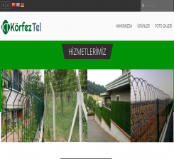 korfeztel.com