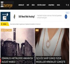 nereye.com.tr