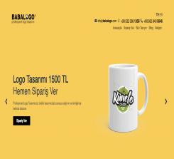 babalogo.com