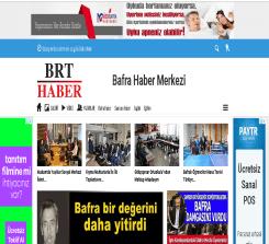 brthaber.com