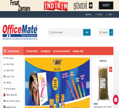 officemate.com.tr