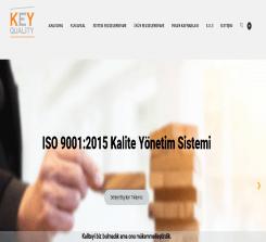keykalite.com