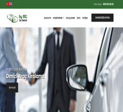 bymg-carrental.com