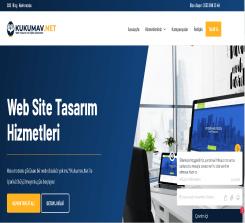 kukumav.net