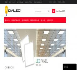 oviled.com.tr