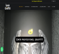 izmirgraffiti.net