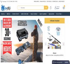 avcity.com