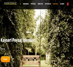 kayseripeyzaj.net