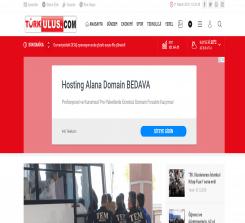 turkulus.com