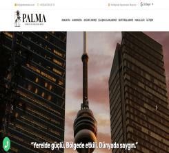 palmahukuk.com
