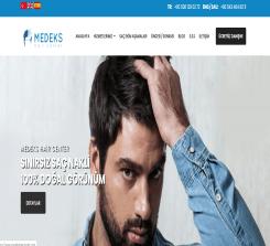 medekshaircenter.com