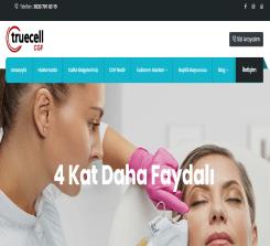 truecellprp.com