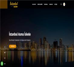 istanbulasmaiskele.com