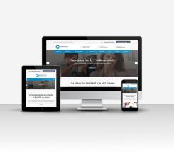 Teknik Servis İnternet Sitesi