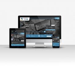 Kurumsal Web Tasarım 3