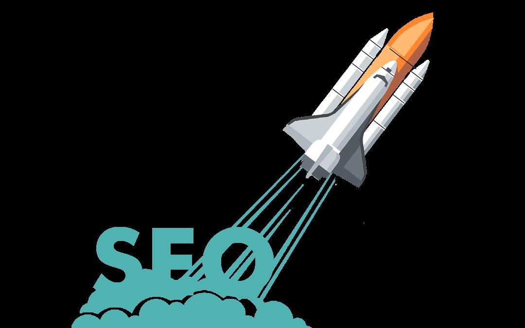 Google Seo Rockets